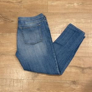 Good condition J Crew Jeans